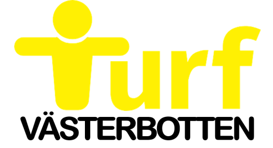 cropped-turf-vb.png